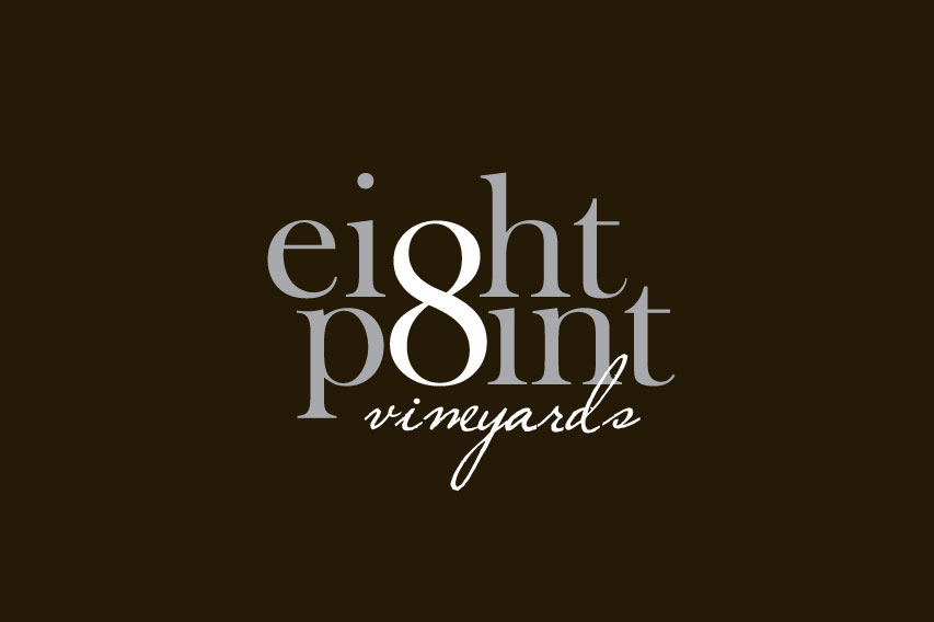 eight_ponit