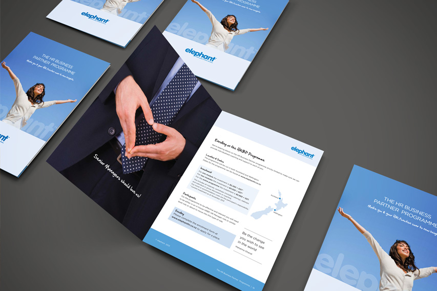elephant_brochure_design
