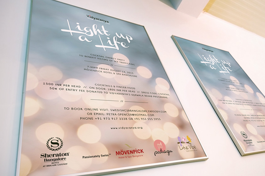 light-up-a-life-poster
